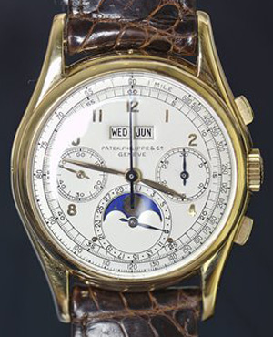 men lured by the luxury of time bertrand on brand collecting watches is not unlike collecting luxury