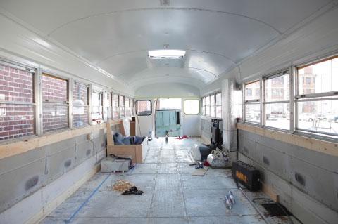 bus_construction