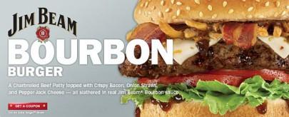 Jim-Beam-six-dollar-burger-front