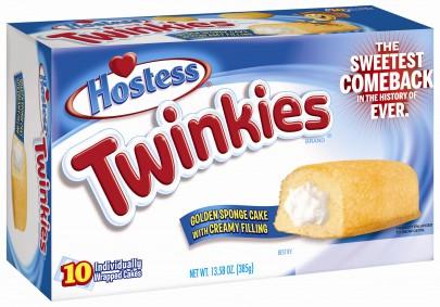 Twinkie Box-1