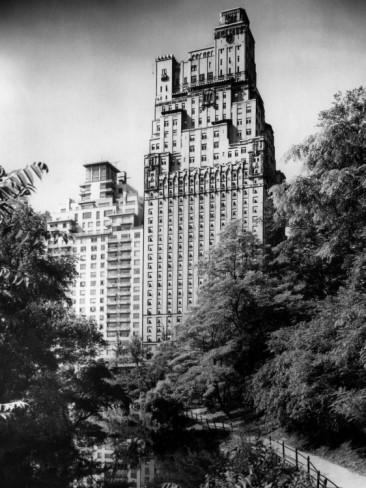 the-st-moritz-hotel-1950