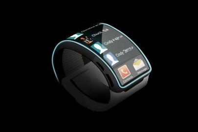 Samsung-Galaxy-Gear-Watch