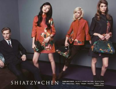 shiatzy_chen_ad_campaign_advertising_fall_winter_2013_2014