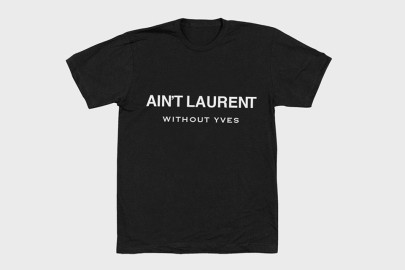 YSL-vs-colette-and-the-Current-State-of-the-Parody-T-Shirt-1