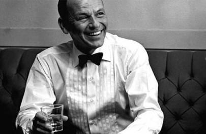 Frank-Sinatra-bourbon-NLB