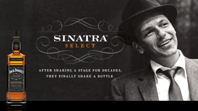 SinatraSelect-Final3_0_0