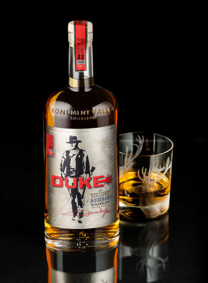 duke-bourbon-02