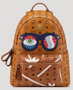 MCM-x-Craig-and-Karl-Medium-Backpack