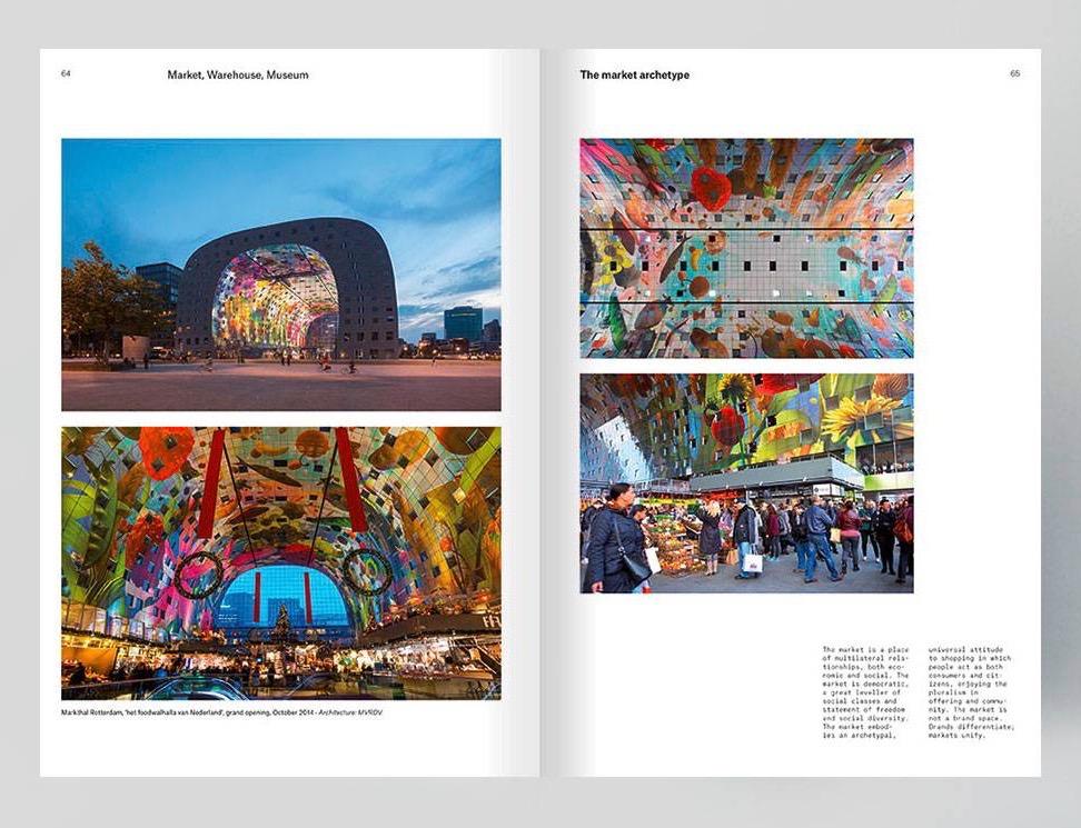 frame-publishers-holistic-retail-design-reshaping-2