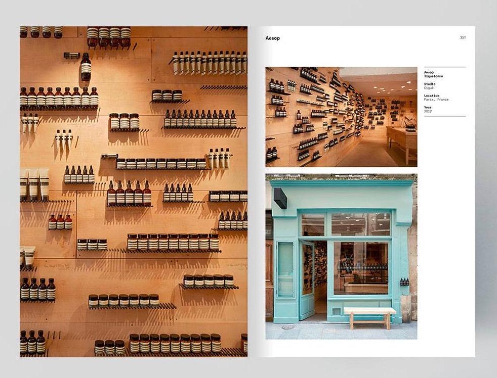 frame-publishers-holistic-retail-design-reshaping-6