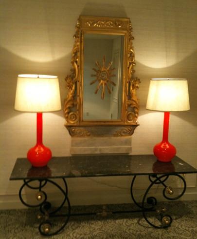 pair-of-lamps