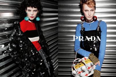 Prada_Resort_2016_Advertising_Campaign_01_1_
