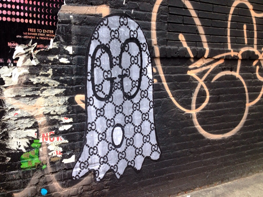 gucci ghost courtesy global graphica