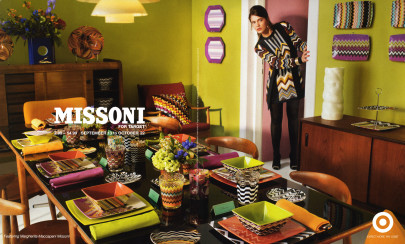 house-beautiful-9-11-missoni-for-target