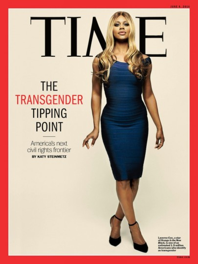 laverne-cox-time-cover-768x1024