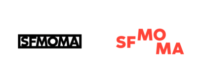 sfmoma_logo