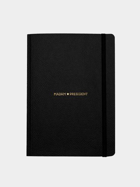 Madam-president-notebook_grande